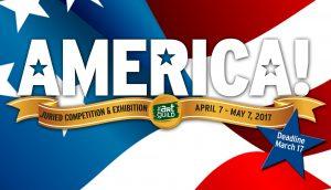 America_featImage