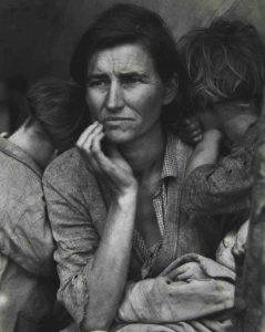 dorothea-lange-migrant-mother-nipomo-california-1936-lo-res