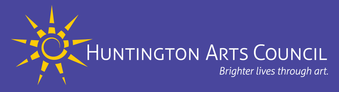 Community Arts Calendar | Huntington Arts Council