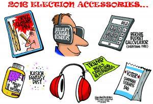 Handelsman_2016Election