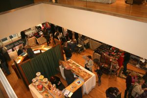 Holiday_Fair2017_image_gallery