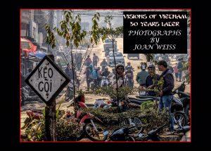 JoanWeisspostcard