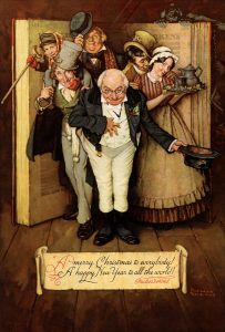 rockwell_world-of-charles-dickens_press