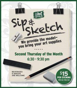 Sip & Sketch web banner_no dates