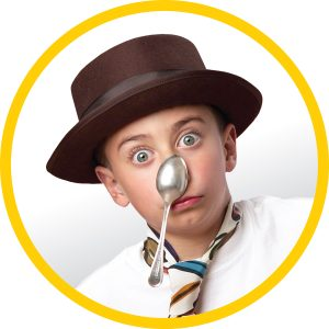 spoon_nose_kid
